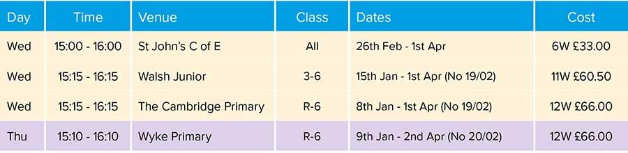 2020-01-asc-timetable-v1