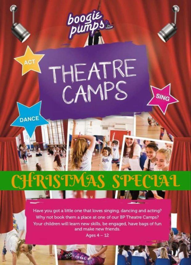 theatre-camps-xmas-special