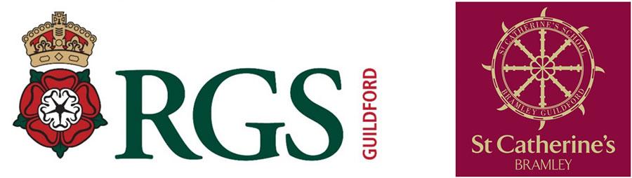 school-logos
